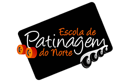 Escola de Patinagem do Norte