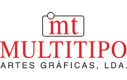 Multitipo artes graficas