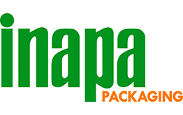 Inapa packaging