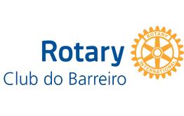 Rotary Club de Barreiro