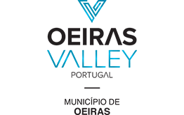 Oeiras Valley